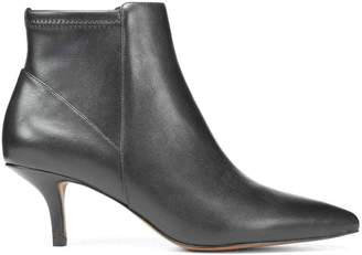 Donald J Pliner FERIS, Nappa Leather Bootie