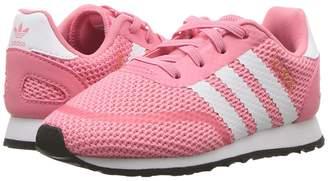 adidas Kids N-5923 CLS I Girls Shoes