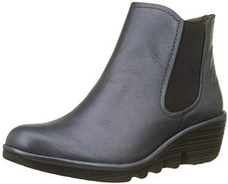 Fly London Women's Phil Chelsea Boots,9 (42 EU)