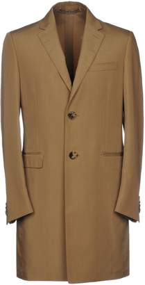 Valentino Overcoats - Item 41808134DQ