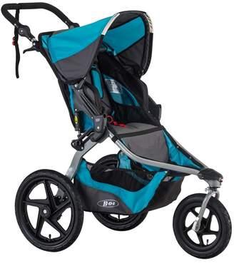 BOB Strollers 2016 Revolution Flex Jogger Stroller