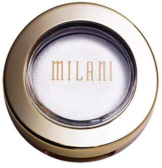 Milani Bella Eyes Gel Powder Eye Shadow White 1.14g