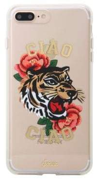 Sonix Ciao Ciao iPhone 7/8 Case