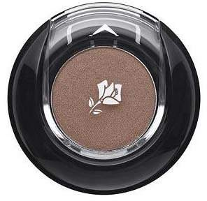 Lancôme Illuminations Color Design Sensational Effects Daylong Wear Eye Shadow Smooth Hold (Mochaccino)