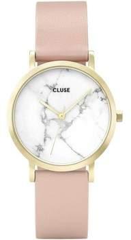 Armbanduhr La Roche CL40101 Damenuhr