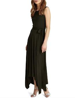Phase Eight Margot Maxi Dress