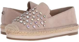 Botkier Susie Women's 1-2 inch heel Shoes