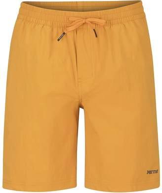 Marmot Allomare Short - Men's