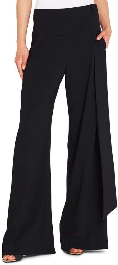 Sass & Bide Crossing Borders Pant