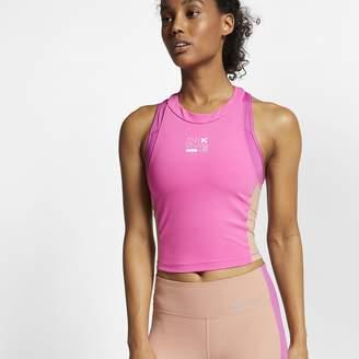 Nike Women's Tank Pro