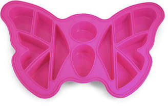 NEW Wiltshire Little Chef Pink Butterfly Jigsaw Cake Mould