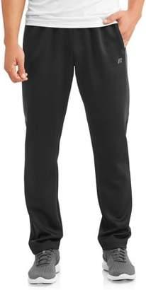 Russell Men's Tech Fleece Pant