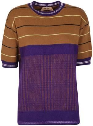 N°21 N.21 Embellished Sweater