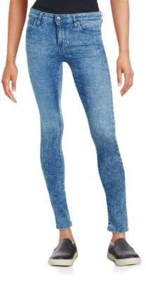 IRO Fintz Snow Light Jeans