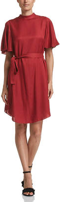 SABA Meadow Dress