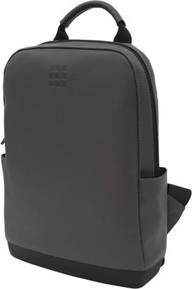 Moleskine Backpacks & Fanny packs - Item 45437070QV