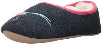 Joules Women's Slippets Shoe