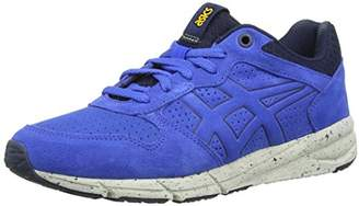 Asics Shaw Runner, Unisex Adults' Trainers