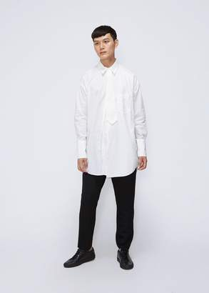 Bed J.W. Ford Cape Shirt