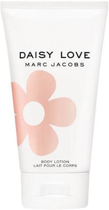 Daisy Love Body Lotion 150ml