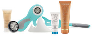 clarisonic Limited Edition Seabreeze Plus System