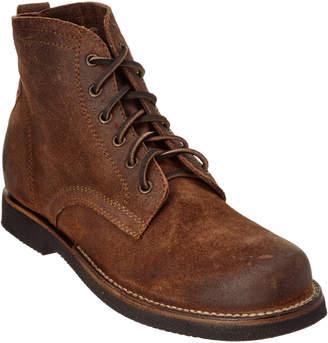 Frye Men's Roland Suede Boot