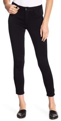 Kensie Liquid Skinny Jeans