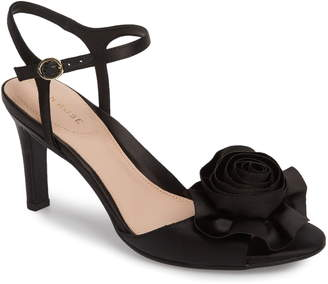 9cf3e9ef15f4 Taryn Rose Shoes On Sale - ShopStyle