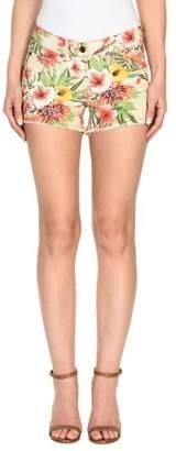 Berenice Shorts