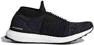 adidas Ultraboost Laceless Trainers