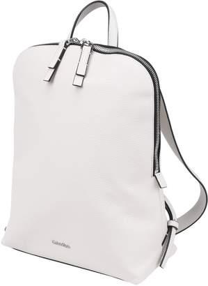 Calvin Klein Backpacks & Fanny packs - Item 45405703
