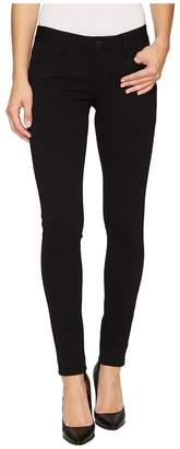 Paige Verdugo Ankle Ponte Pants Women's Casual Pants