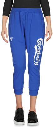 Carlsberg 3/4-length shorts