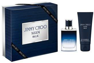 Man Blue EDP 50ml & Body Lotion 100ml