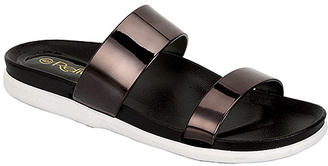 Pewter Hilight Slide $29.99 thestylecure.com