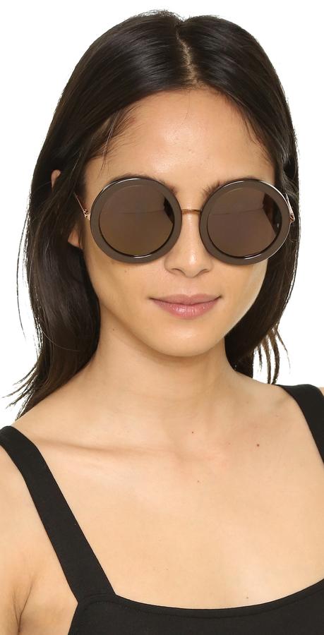 Sunday Somewhere Isabella Sunglasses 4