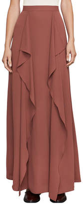 BCBGMAXAZRIA Justina Maxi Skirt