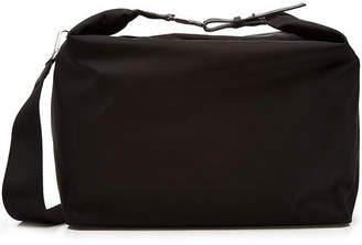 Jil Sander Overnight Bag