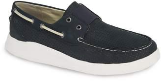 Tommy Bahama Relaxology(R) Aeonian Boat Shoe