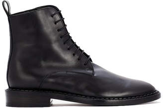 Robert Clergerie Clergerie Jace Ankle Boot