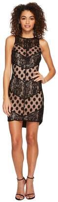 Adelyn Rae Devon Bodycon Dress Women's Dress
