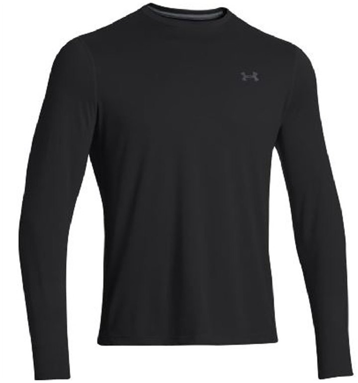 Under Armour Men's Long Sleeve Tech Tee 2.0 8128568