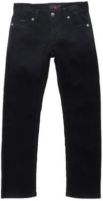Richmond Jr Casual trouser