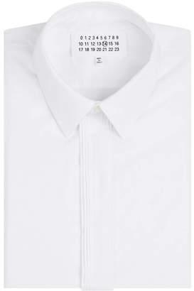 Maison Margiela Cotton Shirt
