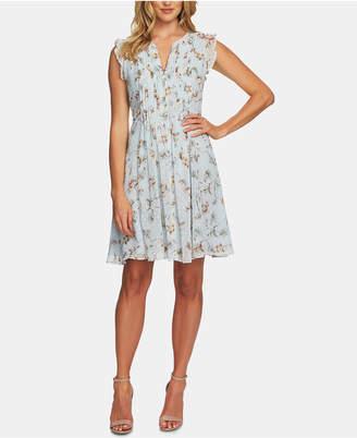 1878d7e4736 Bohemian Dress - ShopStyle Canada
