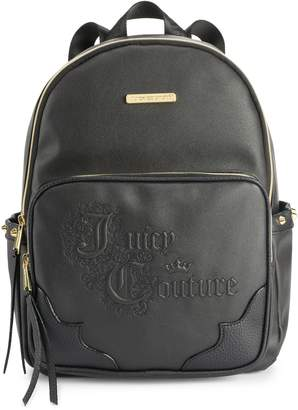 Juicy Couture Once Upon a Time Backpack