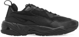 Puma Select Thunder Drift Sneakers