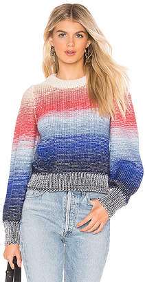 Eleven Paris SIX Lucy Sweater