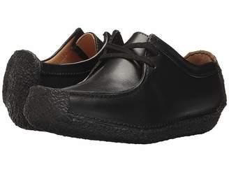 Clarks Natalie Women's Shoes