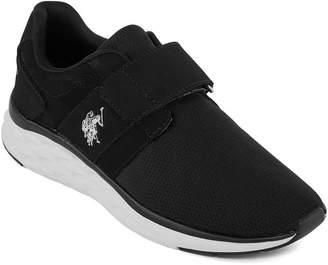 U.S. Polo Assn. Maya-Pm Womens Sneakers